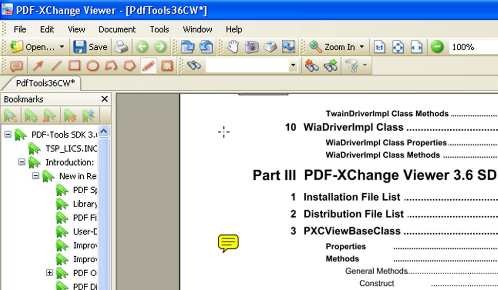 скачать программу для просмотра pdf файлов
