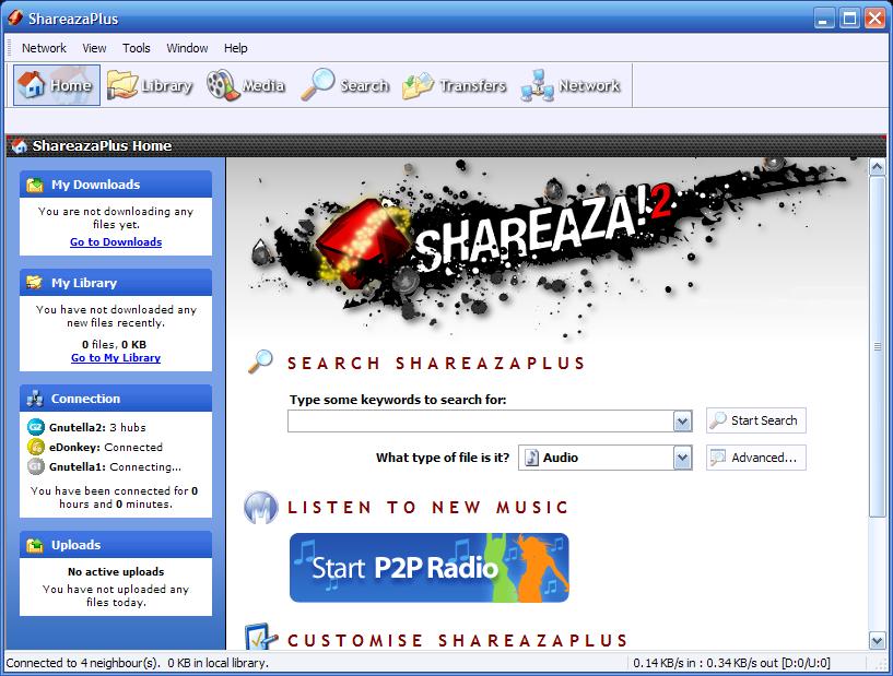 ����� ���� ����� �� ������ ����� �� ��� �������� Shareaza