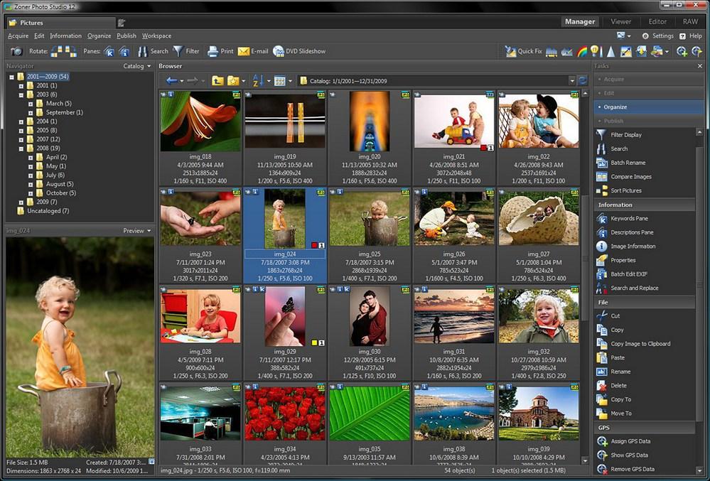 Braden : русские бесплатные программы для ...: possessionelida.blogspot.com/2013/01/blog-post_657.html